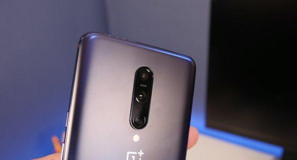 5 Daftar Smartphone Terbaik Tahun 2020 yang Bisa Dipilih