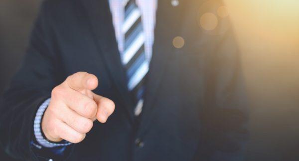 6 Kesalahan yang Sering Dilakukan Pelaku Bisnis Online