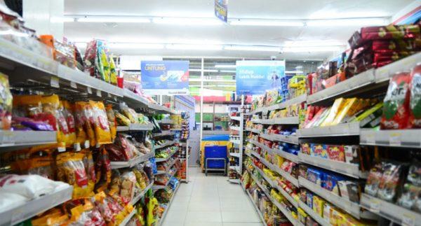 Bisnis Minimarket, Peluang Bisnis yang Patut Dicoba
