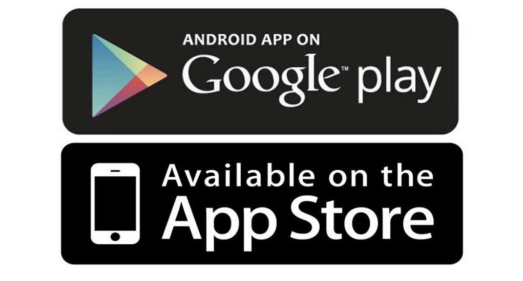 Inilah Perbedaan Signifikan Antara AppStore dengan PlayStore