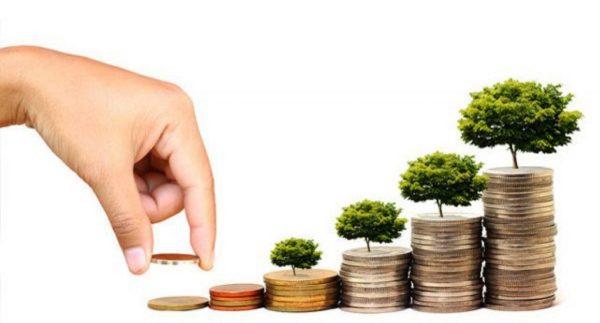 Ketahuilah! Cara Cermat Mengatur Keuangan Setiap Bulan