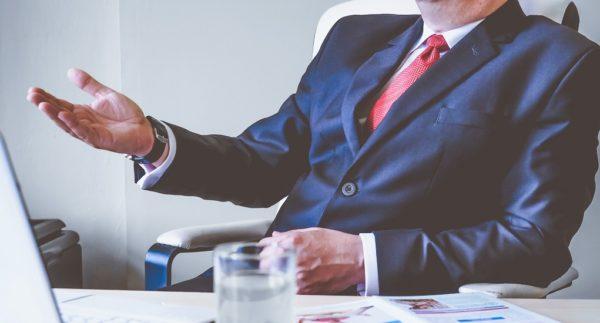 Strategi Jitu Pemasaran Bisnis Pulsa