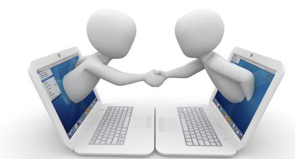 Tips Aman Melakukan Transaksi Belanja Secara Online