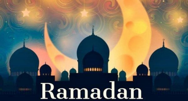 5 Keistimewaan Bulan Suci Ramadhan