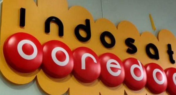 Daftar Nomor Kontak Call Center Indosat