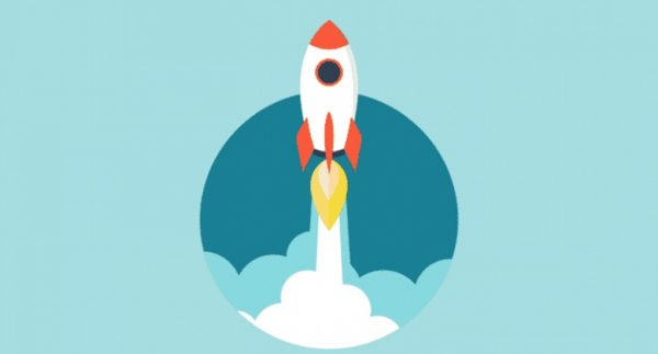 Kenapa Software Roket Pulsa Banyak Digunakan