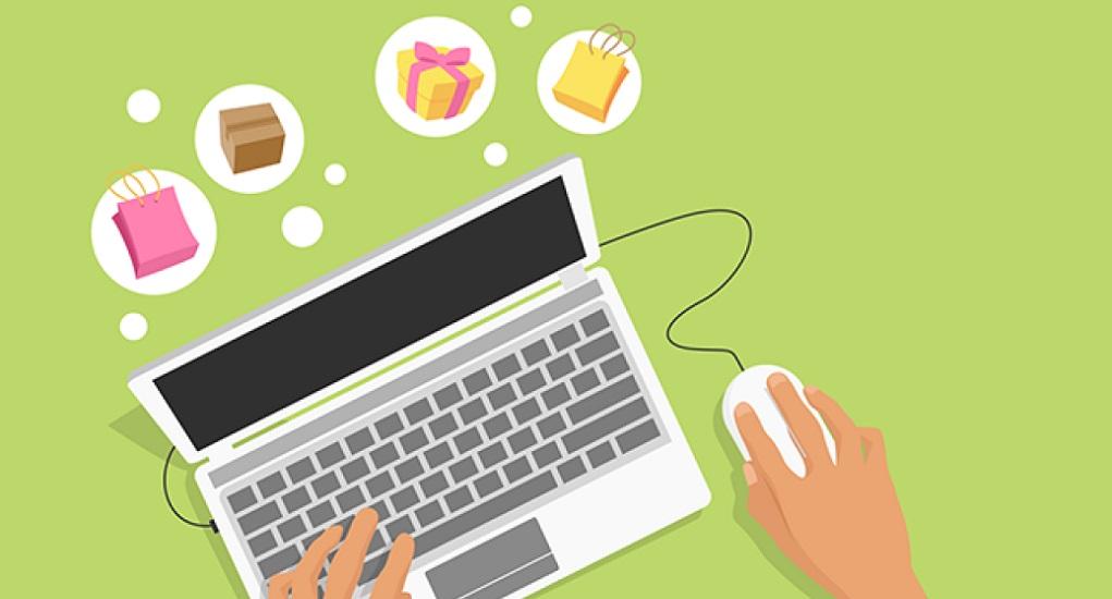 Telkomsel Memberikan Kuota Belajar Online Gratis
