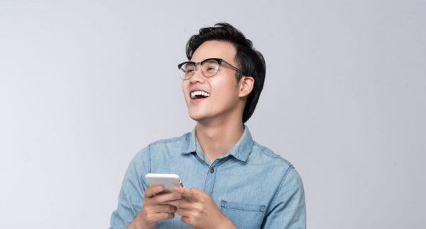 XL Axiata Tingkatkan Kapasitas Koneksi Internet