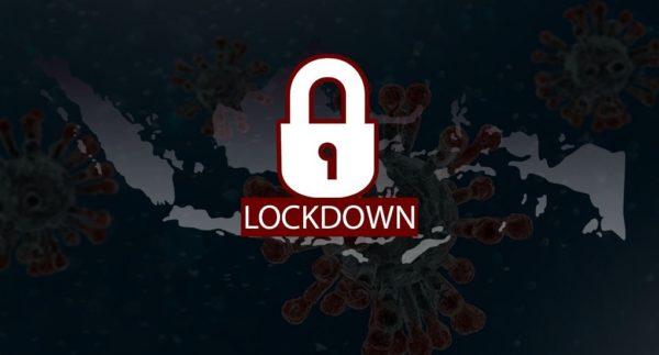 3 Alasan Besar Mengapa Lockdown Belum Diterapkan di Indonesia