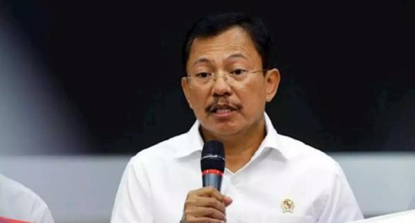 3 Wilayah yang Ditolak Menkes Atas Pengajuan PSBB