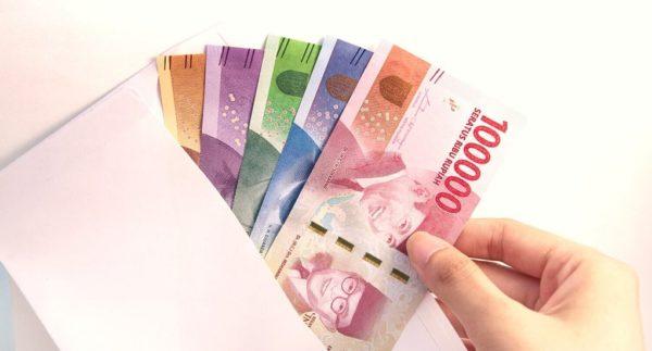 4 Syarat Utama untuk Meminjam Modal di Bank