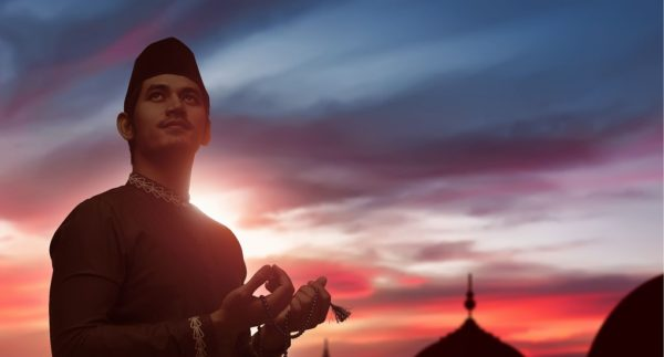 Hal Positif yang Bisa Dilakukan Selama Ramadhan Di Tengah Wabah Covid-19