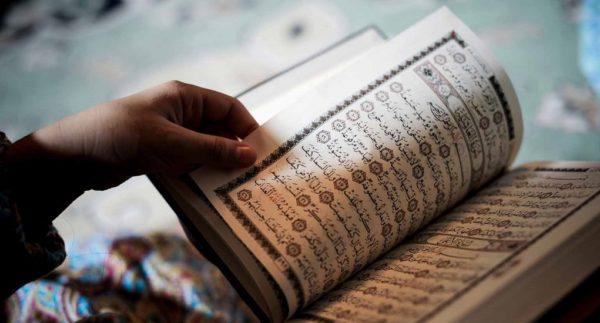 6 Amalan Bulan Ramadhan yang Pahalanya Berlipat-Lipat