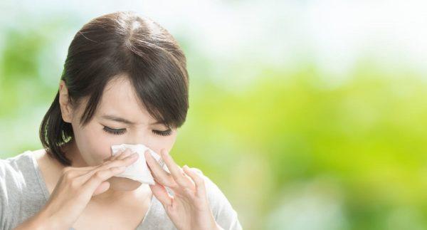 Berbagai Kiat Nyaman Berpuasa Meskipun Sedang Flu dan Batuk (1)