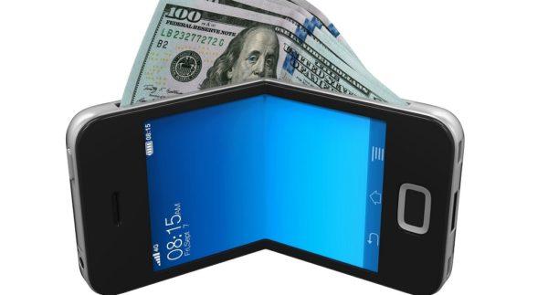 Kenali Kegunaan dari Dompet Digital Bagi Transaksi Finansial