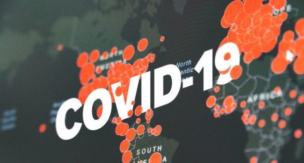 Mengulik Dampak Pandemi Covid-19 Bagi Kehidupan Umat Manusia