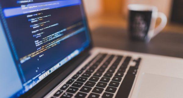 Tips Memilih Software Pulsa yang Tepat