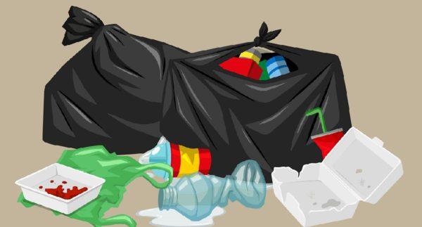 5 Cara Mengurangi Sampah Plastik Rumah Tangga di Era New Normal