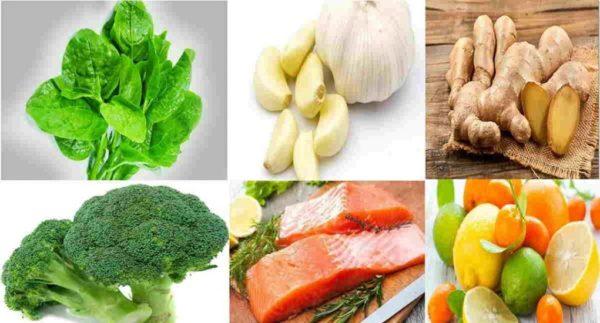 8 Jenis Makanan yang Diketahui Mengandung Protein Tinggi