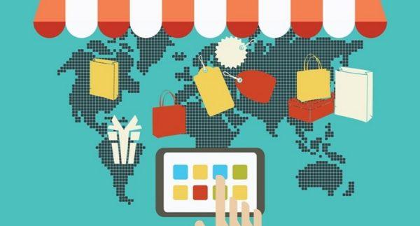 6 Cara Aman dan Sukses Berjualan di Marketplace