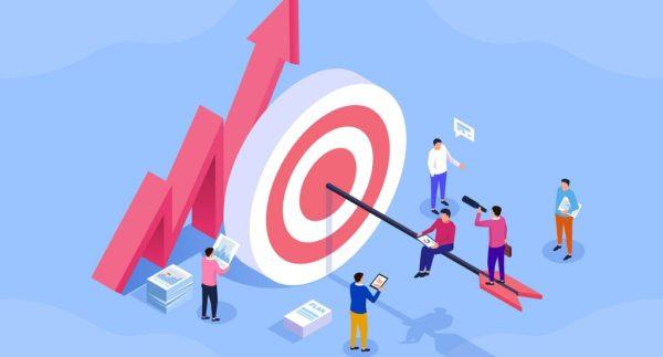 Mari Berkenalan Dengan Precision Marketing