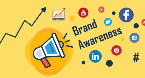 Mengenal Apa Itu Brand Awareness dan Cara Membangunnya