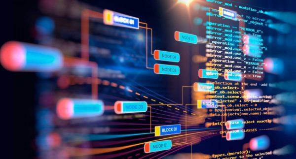 Mengenal Big Data dan Penggunaannya di Lingkup Bisnis