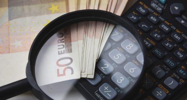 Mengenal Tanda-tanda Keuangan yang Sehat