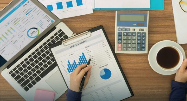 Pengertian Analisis Regresi dan Manfaat dari Penerapannya