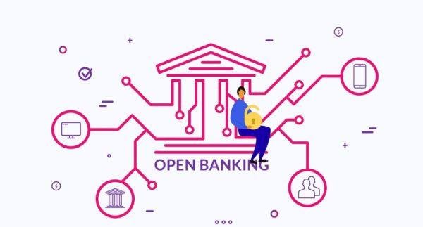 Pengertian Open Banking dan Manfaat dari Penerapannya