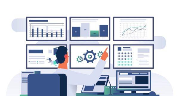 Pentingnya Penggunaan Serverless Computing