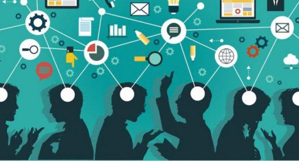Cara Dapatkan Review Online Positif bagi Bisnis Kecil