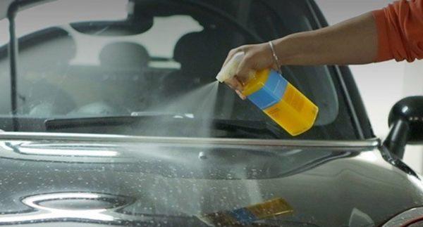 5 Hal Yang Perlu Dipertimbangkan Saat Membuka Franchise Cuci Mobil