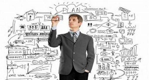 7 Kiat untuk Menghadapi Tantangan Bisnis dengan Sigap