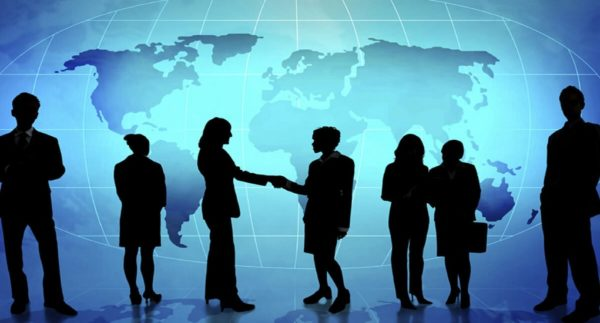Dapatkan Co-founder Yang Tepat Dengan Kiat-kiat Berikut