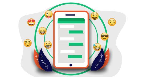 Keuntungan Whatsapp Bisnis Bagi Pelaku Bisnis Online