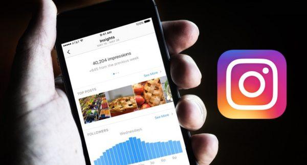 Memaksimalkan Bisnis Dengan Promosi Melalui Instagram
