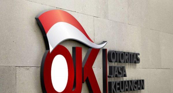 Penjelasan Izin Usaha BPR Brata Nusantara Dicabut oleh OJK