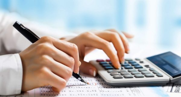 3 Cara Mudah untuk Menentukan Harga Jual Produk