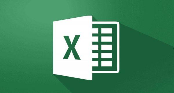 4 Cara Cepat untuk Menguasai Microsoft Excel