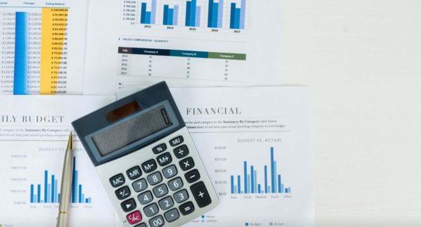 5 Cara Membuat Laporan Keuangan UMKM