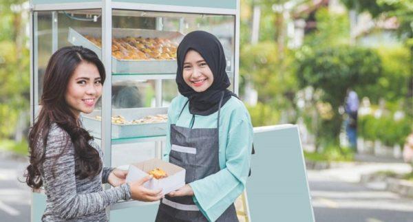 7 Cara Sederhana untuk Memberikan Layanan yang Produktif