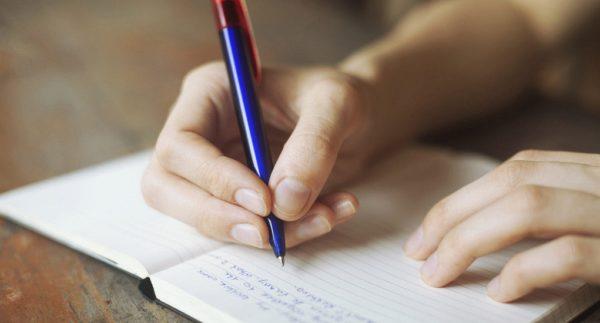 7 Tips Menulis untuk Pemula agar Menjadi Ahlinya