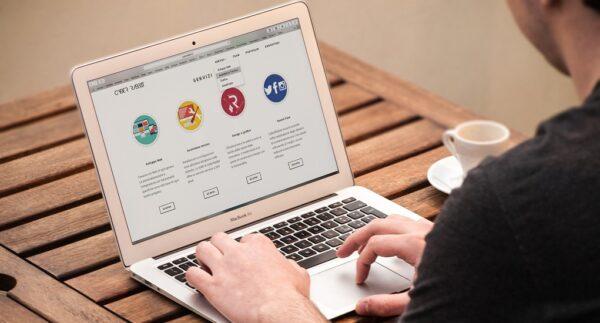 Bidang Usaha yang Tidak Bisa Menggunakan Virtual Office